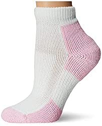 Top 10 Best Walking Socks 2018 13
