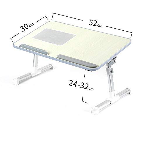 Jingyinyi slaapzaal kan worden aangepast aan tafels, home study bureaus, klaptafels maken