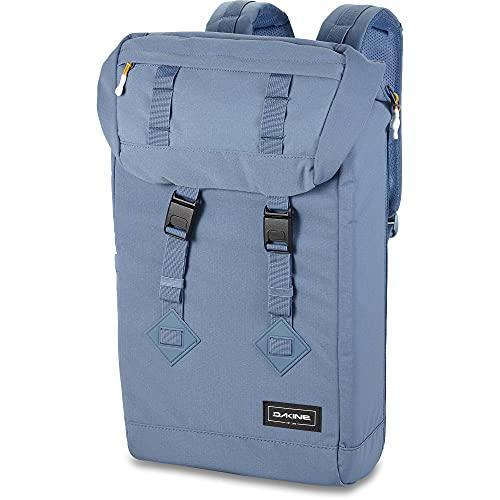 Dakine Infinity Toploader Backpack