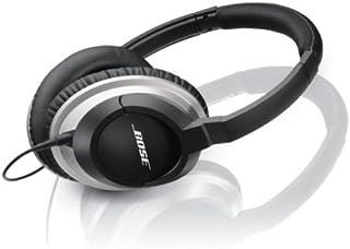 Bose AE2 audio headphones アラウンドイヤータイプ高音質オーディオヘッドホン 329532-0010