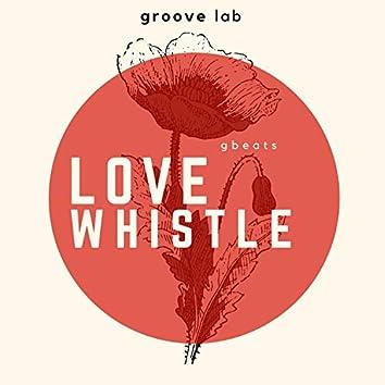 Love Whistle