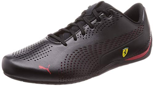 Puma Herren Sneaker Low Ferrari SF Drift Cat 5 Ultra II