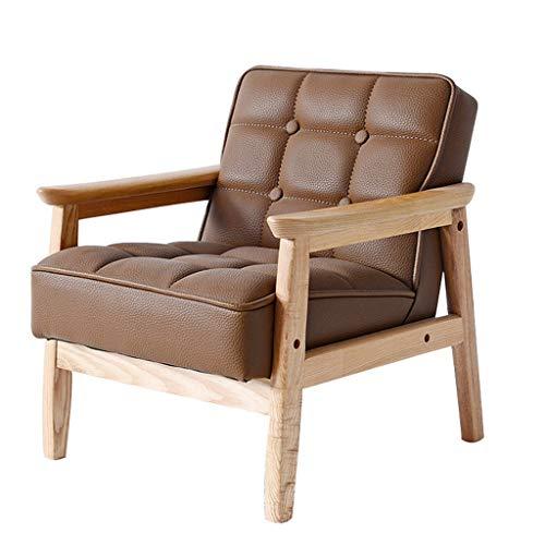 FENGLIAN Comfortabele Sofa Kids Children's Gestoffeerde fauteuils Kinderstoel Peuter fauteuil Jongens Slaapkamer Meubilair