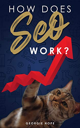 How Does SEO Work? : Learn which business types Search Engine Optimization web marketing is best for and when to avoid it (SEO for Web Developers) (English Edition)