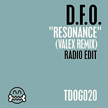 Resonance (Valex Remix)