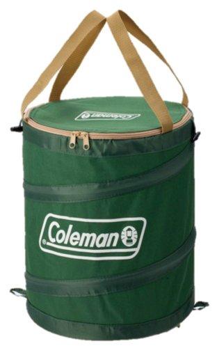コールマン(Coleman) ポップアップボックス グリーン 2000017096