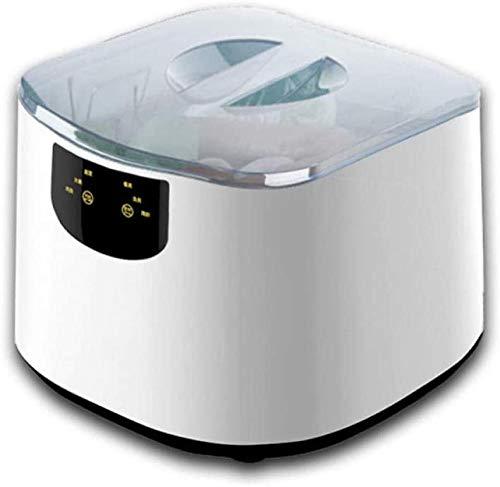 Ozongenerator Ozon Wasser- und Luftreiniger Ideal zum Entfernen von Gerüchen Ozonisiertes Wasser Obst Gemüse Reinigung Entgiftungsmittel Kleine Haushaltsgeräte