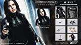Star Ace Toys Underworld Evolution: Selene 1: 6 Scale Collectible Action Figure