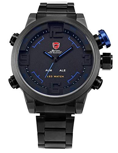 Reloj - Shark - Para Hombre - SH106