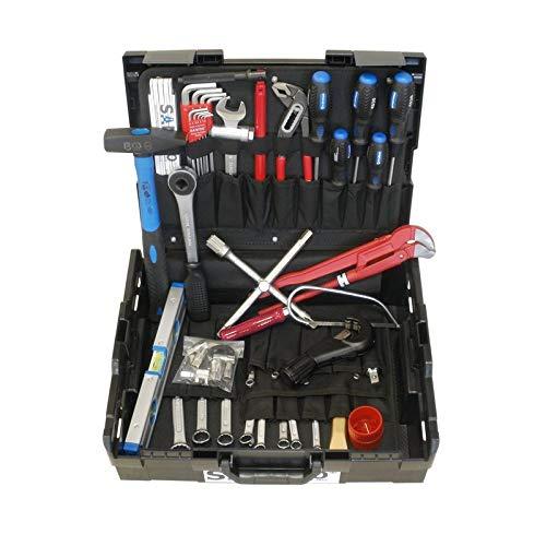 L-BOXX Werkzeugkoffer