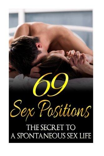 sex positions book pdf