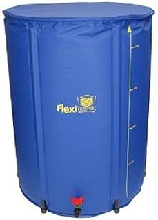 comprar comparacion Depósito / Tanque de agua Plegable Nutriculture Flexi Tank (FlexiTank 225L)