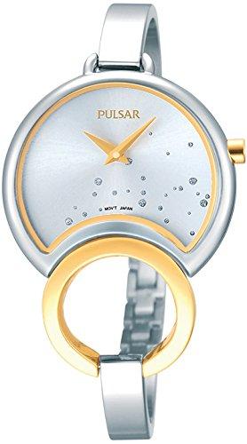 Pulsar PM2046X1