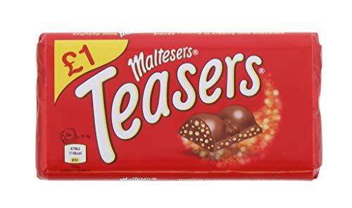 Maltesers Teasers 100g