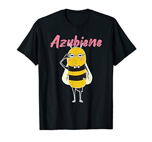 Azubiene T-Shirt