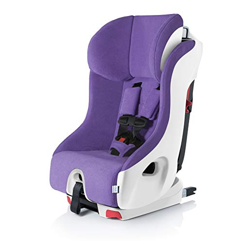 Clek Foonf Convertible Car Seat: Is It Worth Buying?