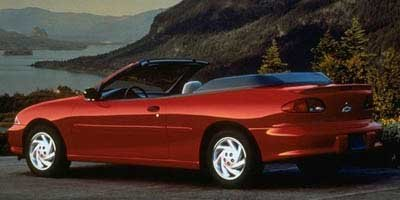 Amazon com: 1997 Chevrolet Camaro Reviews, Images, and Specs