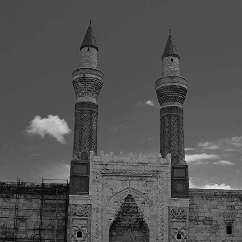 Engin Işık with Derya Yıldırım & Berkan Akgül