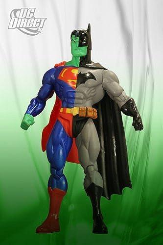 punto de venta en línea Superman  Batman Series 5 5 5  Vengeance 2  Batman  Superman Action Figure  100% precio garantizado