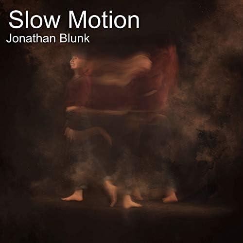Jonathan Blunk