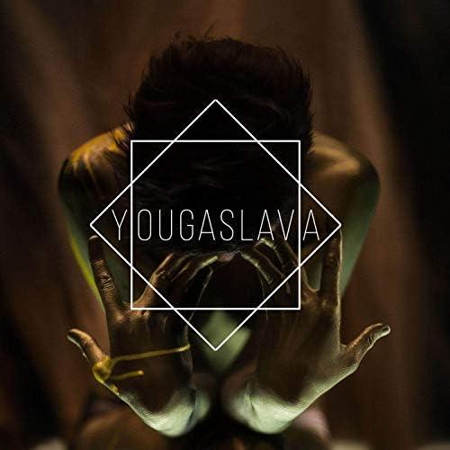 Yougaslava