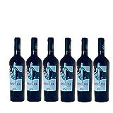 Rotwein Italien Merlot Marmellata lieblich(6x0,75L)