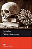 Macmillan Readers Hamlet Intermediate Reader no CD