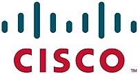 Cisco Systems 2500 4 Wire 56K Dsu/CSU M Interface Module