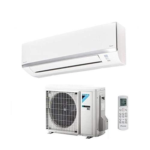 Daikin ARXC25A+ATXC25A, Split-Klimagerät