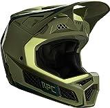 Fox Rampage Pro Carbon Helmet Daiz, Ce Pine S