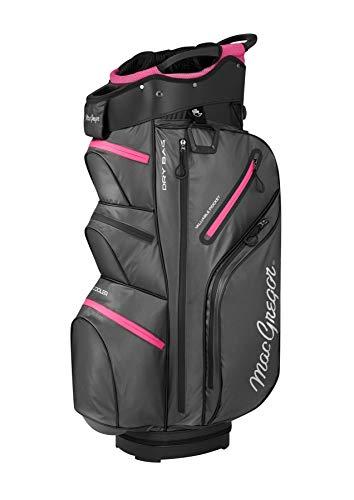 MACGREGOR MACBAG135 Sac de Golf pour Femme...