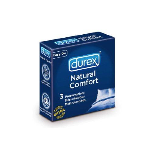 , preservativos durex precio mercadona, saloneuropeodelestudiante.es