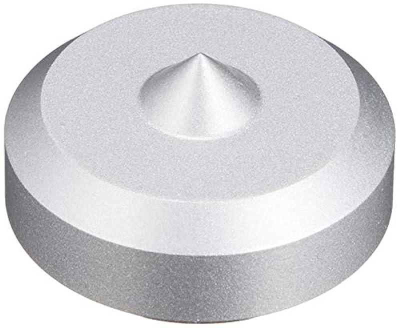 TIGLON M2 마그네슘 절연체 스파이크