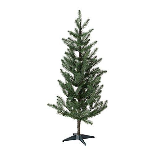 IKEA/イケア FEJKA:人工観葉植物155 cm クリスマスツリー
