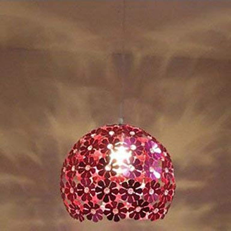 L-S Moderne Kronleuchter Deckenleuchten Anhnger E2718Cm Linie 1M Zeitgenssisches Modernes Restaurant Plum Balls in Einem Kristallleuchter Linie Led1Pc 3C Ce FCC Rohs für Wohnzimmer Schlafzimmer
