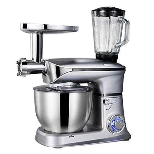 robot de cocina con bascula de la marca GYAM