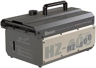 Antari HZ-400 Haze Machine