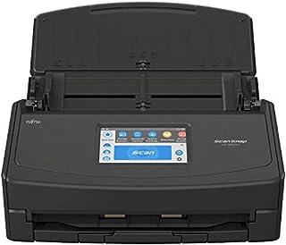 Fujitsu ScanSnap iX1500 Color Duplex