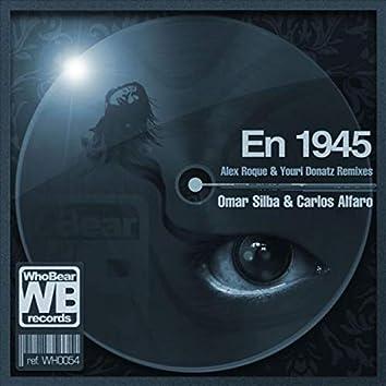 En 1945 EP