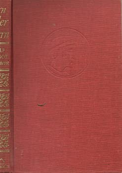 Born Under Saturn  The Charcter and Conduct of Artists  A Documented History from An