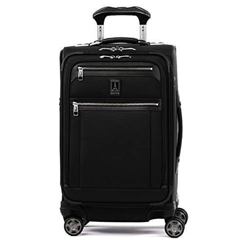 Travelpro Luggage: 2020 Brand Review and Rating 1