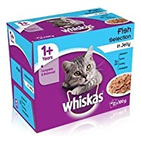 Cat Cat Food CatTin PetFood Cat Food Pouches