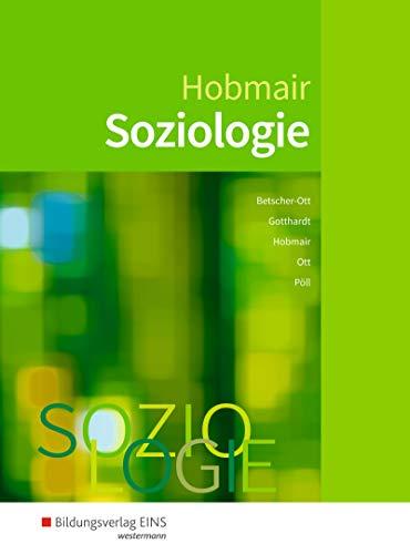 Soziologie: Schülerband