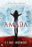 Amada (Portuguese Edition)