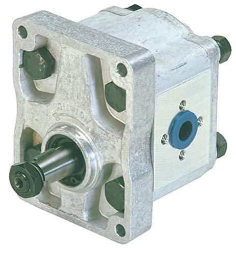 AMA Hydraulikpumpe 11,4 CC anpassbar FIAT 8273385