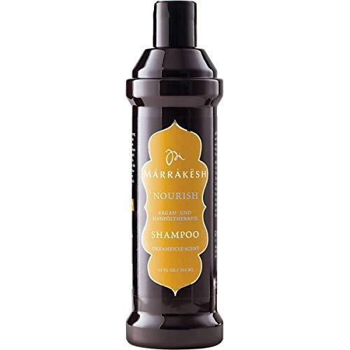 Rondo Marrakesh Shampoo Dreamsicle 355 ml