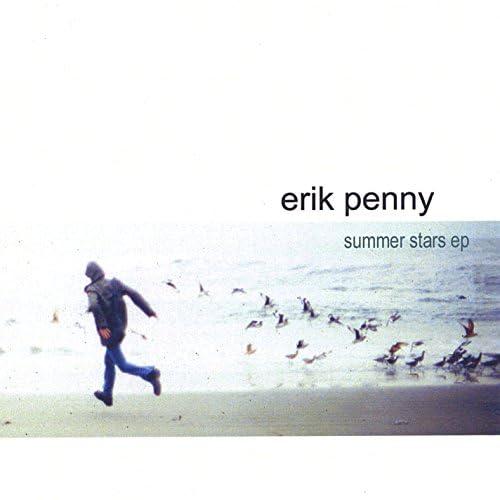 Erik Penny