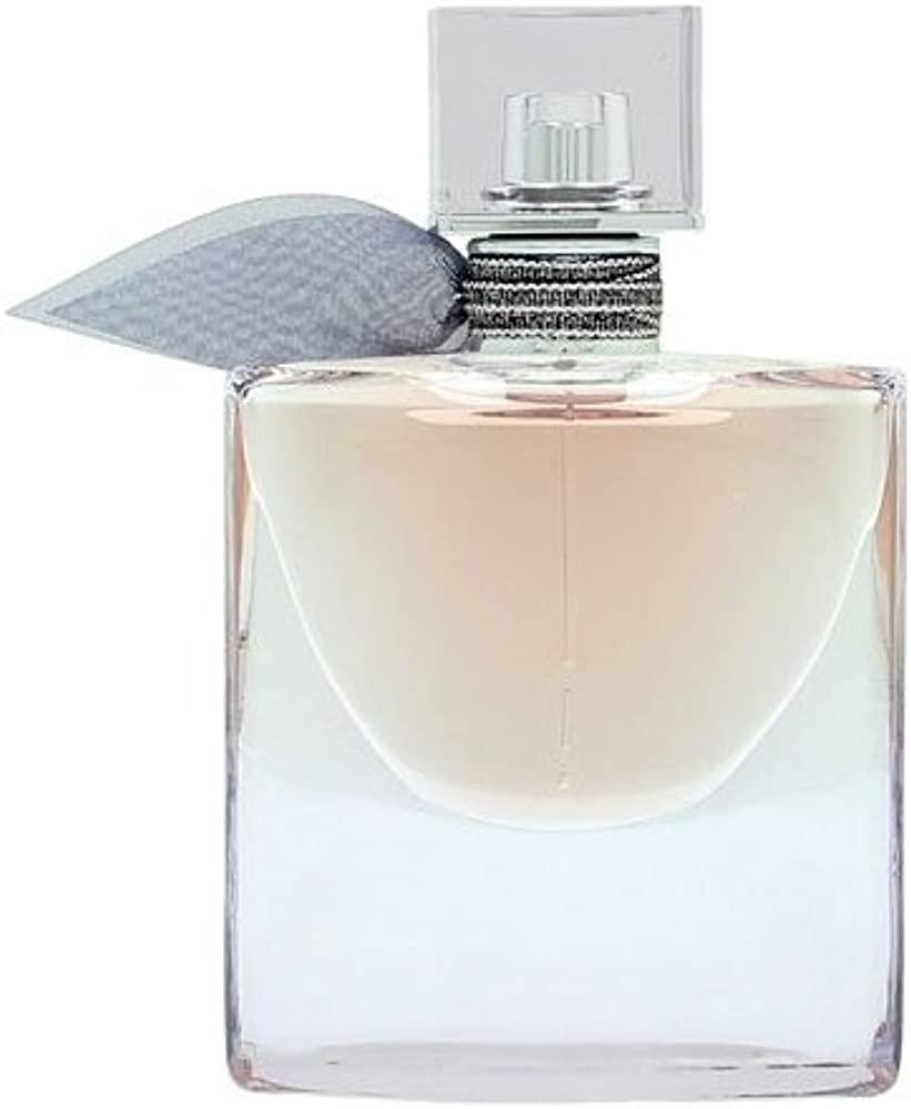 Lancome la vie est belle intense, l`eau de parfum ,profumo per donna,spray 3614270175572