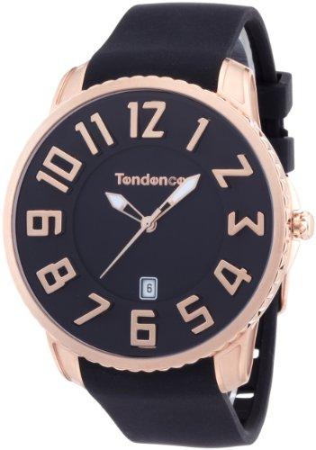 TENDENCE TS151003
