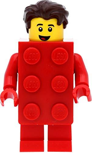 LEGO 71021 Party Brick Suit Guy Serie 18 - Figura de fiesta